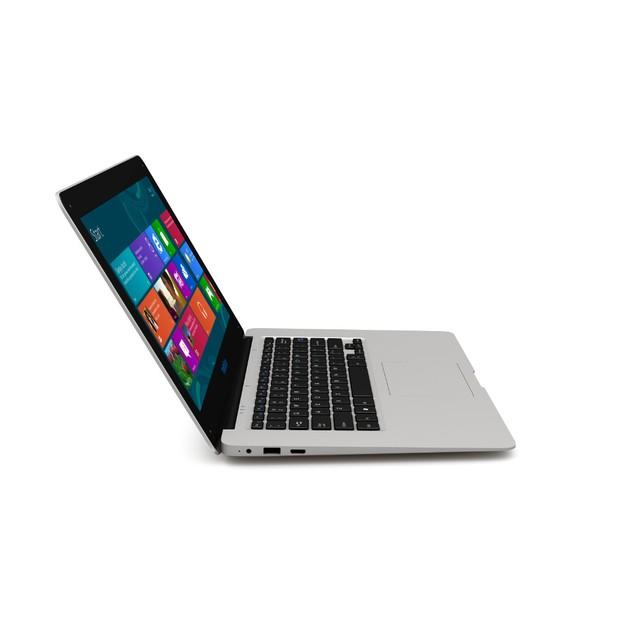 """DWO 14"""" laptop Intel Z8350(Quadcore)Win 10  webcam 4GB+64GB"""