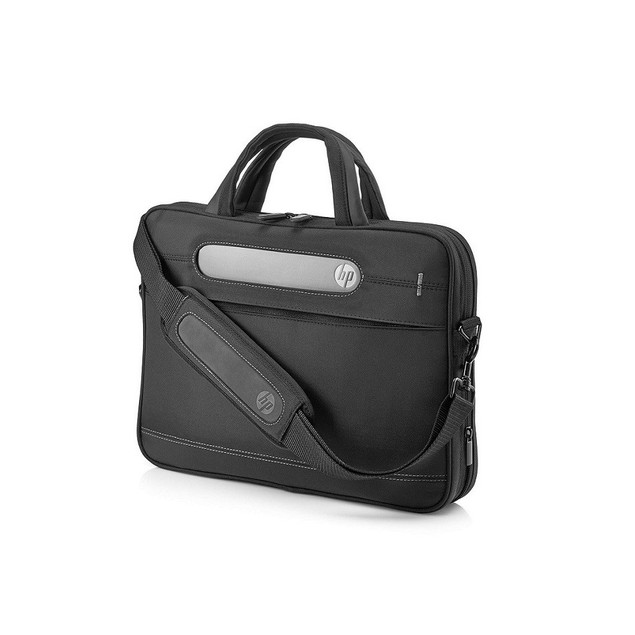 HP Business Slim Carrying Case