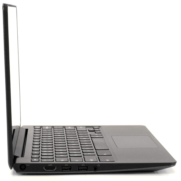 Dell Chromebook CB1C13