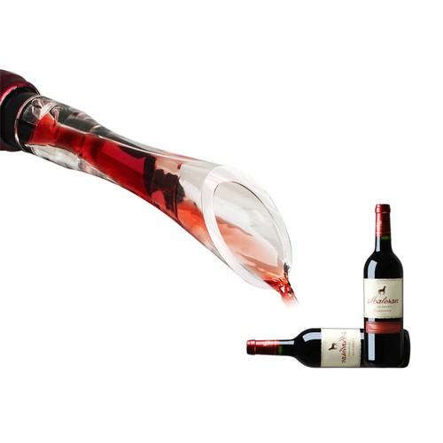 Vino Air Wine Aerator