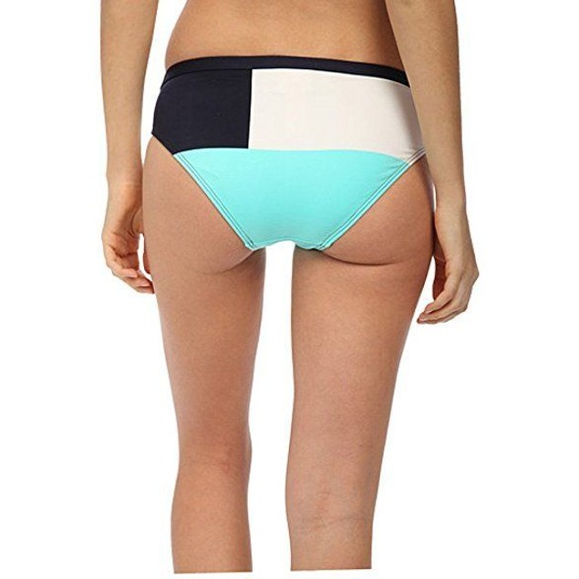 Kate Spade New York Women's Hipster Bottom SZ:M