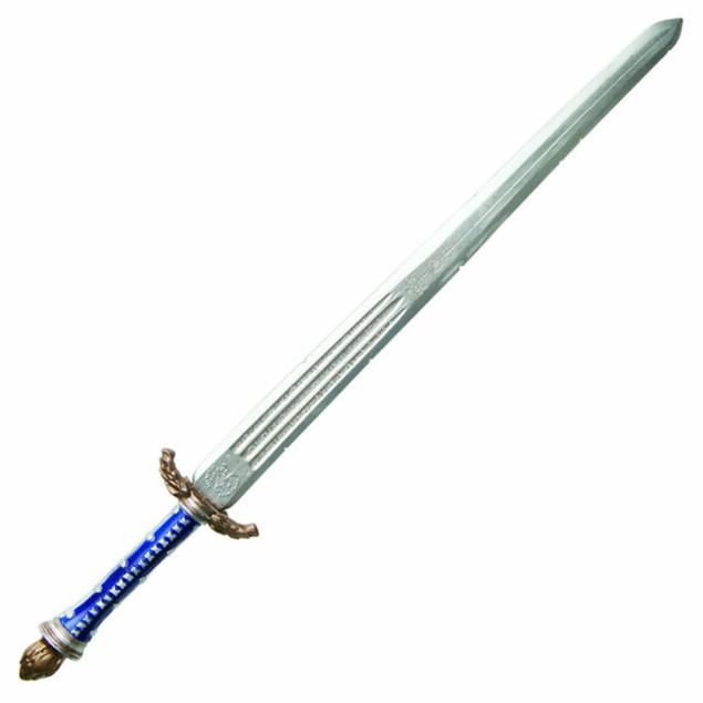 Wonder Woman Deluxe Sword
