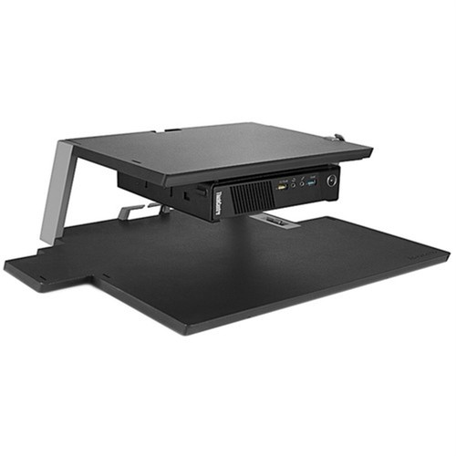 Lenovo 4XF0L37598 Notebook Stand (Scratch and Dent)