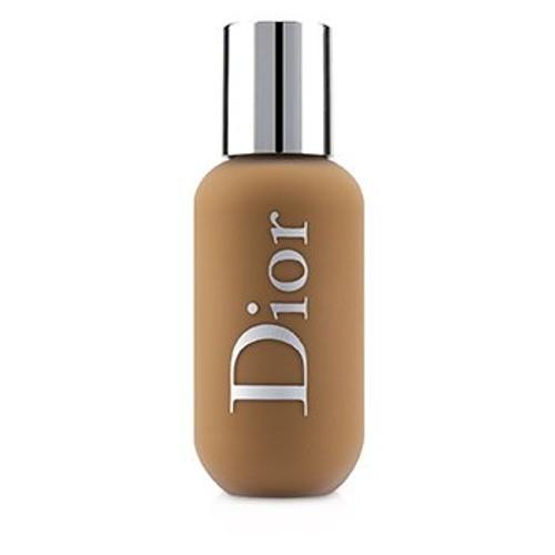 Christian Dior Dior Backstage Face & Body Foundation - # 4.5N (4.5 Neutral)