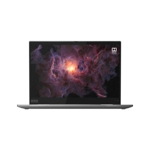 """Lenovo ThinkPad X1 Yoga Gen 4 14"""" 512GB Win10,Iron Grey"""