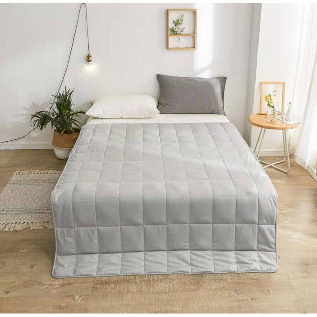 15lb or 20lb Weighted Blanket