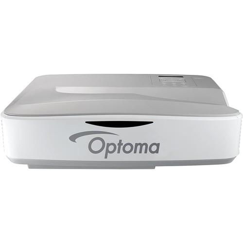 Optoma ZW300USTi Projector (Certified Refurbished)