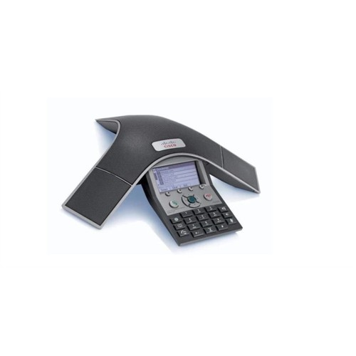 Cisco Cp-7937G Conference Phone (Refurbished)