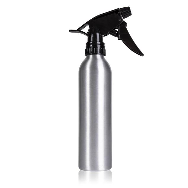 SHANY Dual Release Spray Bottle