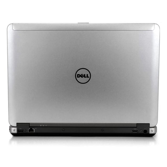"""Dell E6440  Computer Intel i5 8GB 256GB SSD Win 10 Professional 14"""""""