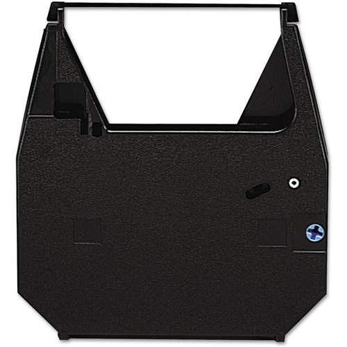 Brothers BRT7020 - Brother 7020 Typewriter Correctable Ribbon