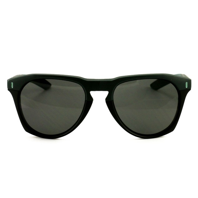 Nike Air Max 95 EM Sunglasses  EV1021 330 Matte Seaweed/Black 54 mm