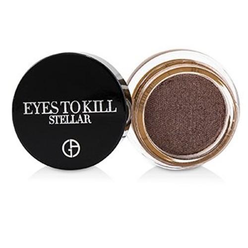 Giorgio Armani Eyes To Kill Stellar Bouncy High Pigment Eye Color - # 5 Stellar