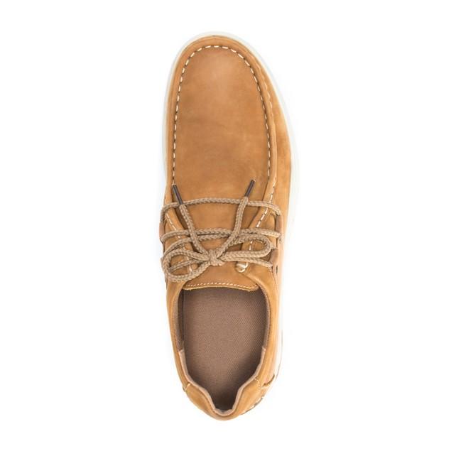 MUK LUKS Men's Ross Shoes