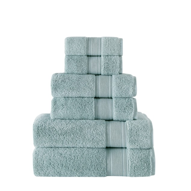 Diamond Collection Towels