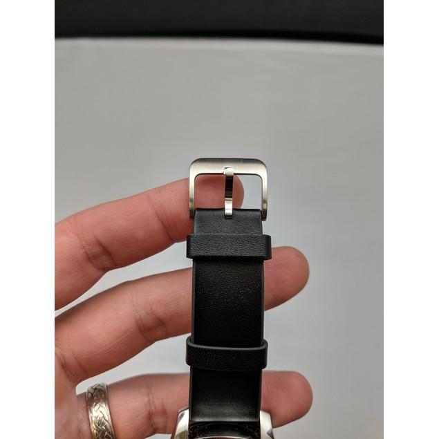 Samsung Gear S3 Classic - Verizon