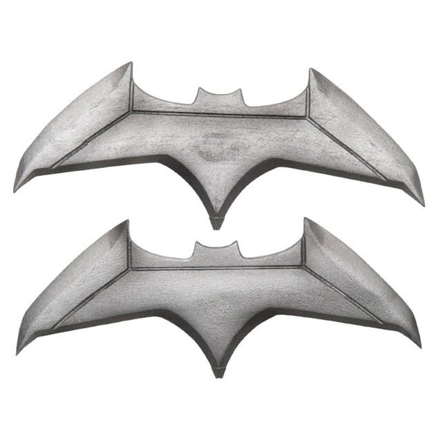 Justice League Batman Batarangs
