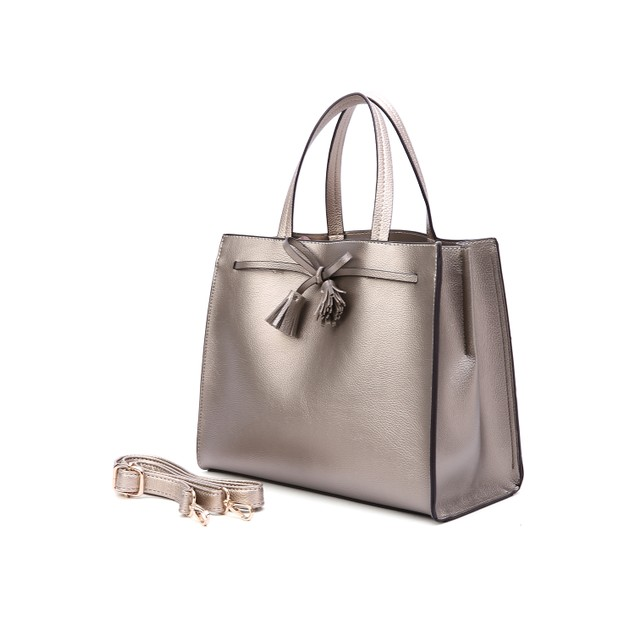 MKF Collection Kailee or Isobel Medium Size Tote by Mia K