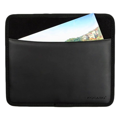 Tablet Case Organizer Elastic Band Tablet Sleeve For 9.7in Tablets PC