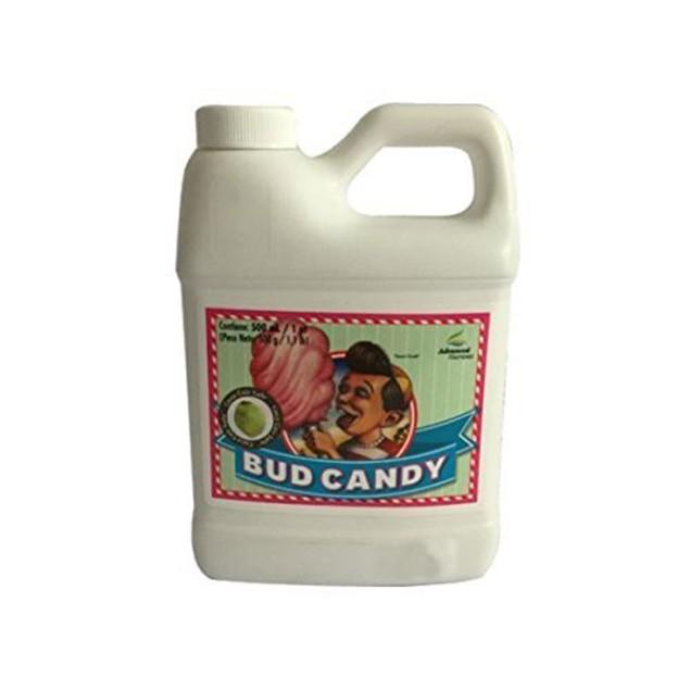 Advanced Nutrients Bud Candy 500mL