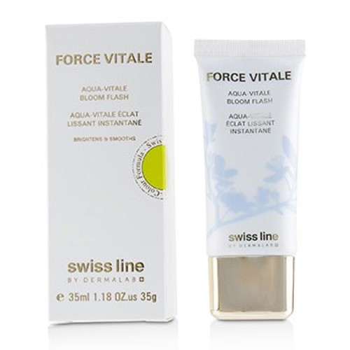 SwisslineForce Vitale Aqua-Vitale Bloom Flash