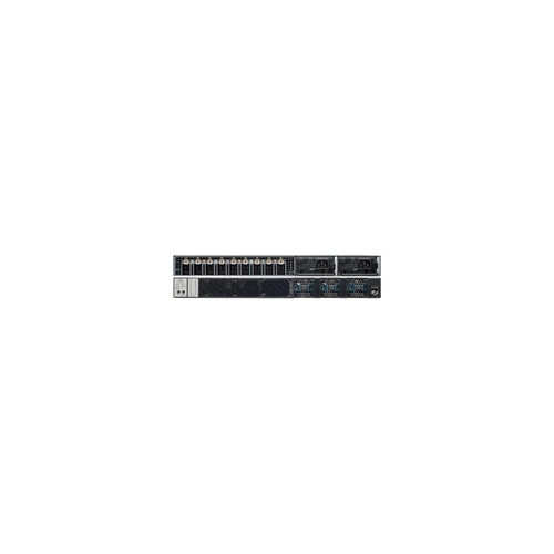 Cisco XPS-2200 Expandable Power System (Used - Good)