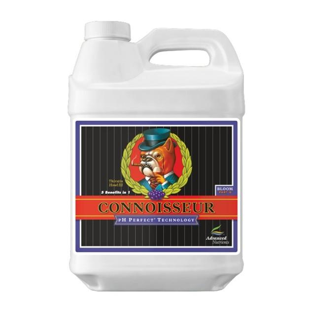 Advanced Nutrients pH Perfect Connoisseur Bloom Part B 10L