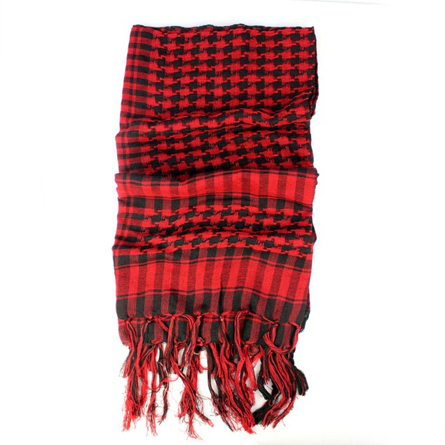 Fashion Women's Scarf Shawl Wrap