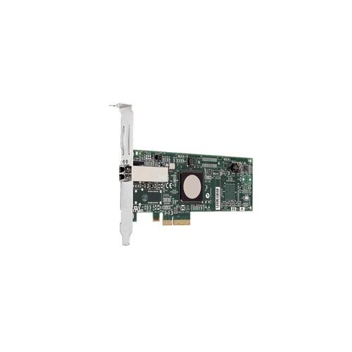 Dell PF323 4GB PCI-E Host Bus Adapter (Refurbished)