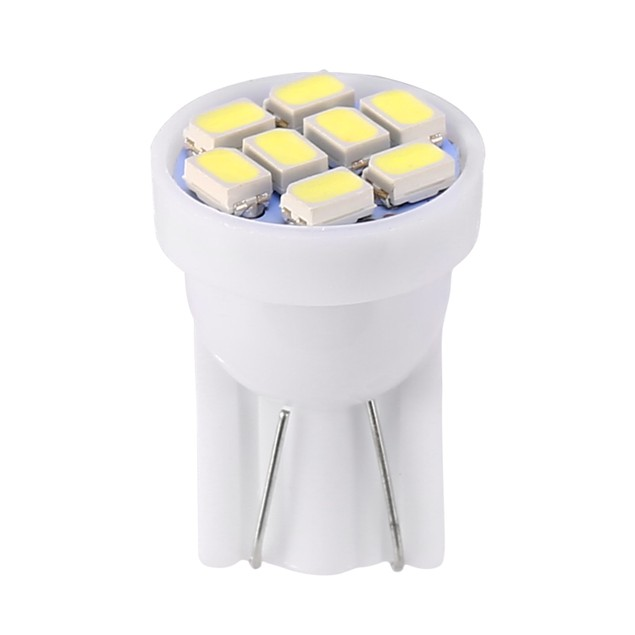 14Pcs  Festoon LED Light Bulb Interior Dome Map LED Lights