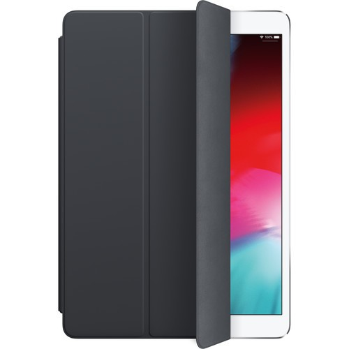 Apple Smart Cover for iPad Pro 10.5-inch - Charcoal Gray