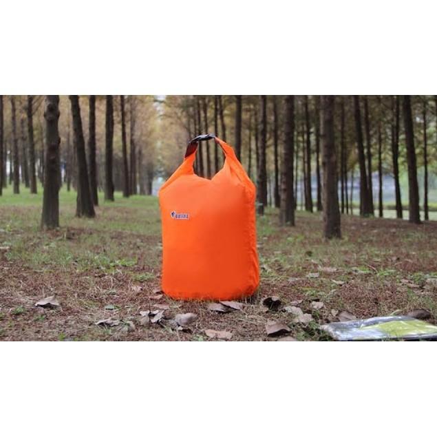 Waterproof Dry Bag 3-Piece Set