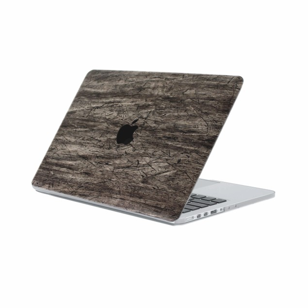 """EmbraceCase 13"""" MacBook Pro Hard Shell Case for A1278 with CD Drive"""