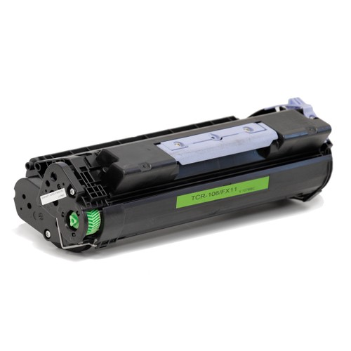 Canon 106/FX11 Compatible Toner Cartridge