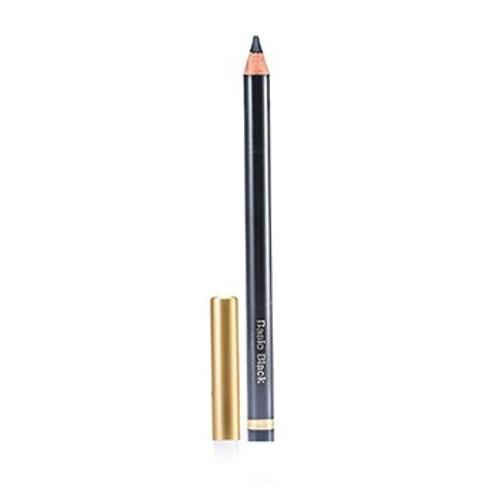 Jane Iredale Eye Pencil - Basic Black