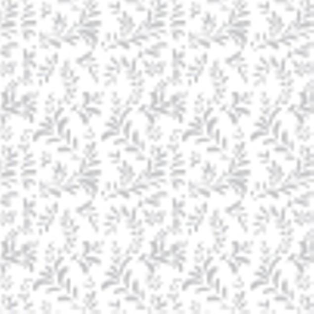 Olive & Twill Premium Ultra Soft 3 Piece Duvet Cover Set