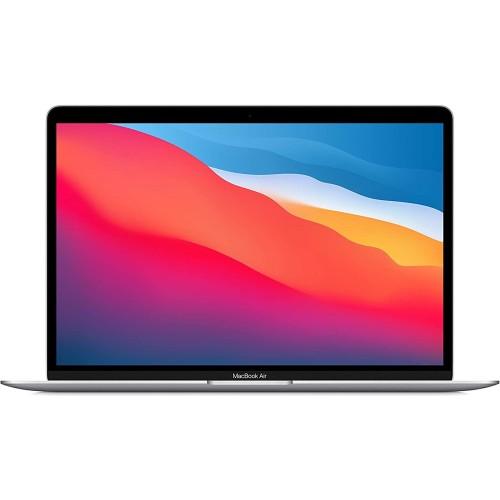 """Apple MacBook Air M1 Chip MGNA3LL/A 13.3"""" 512GB Apple M1,Silver"""