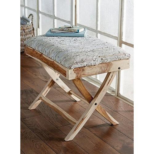 Folding Table Coffee Indoor Outdoor Sofa Foldable Elegant Table