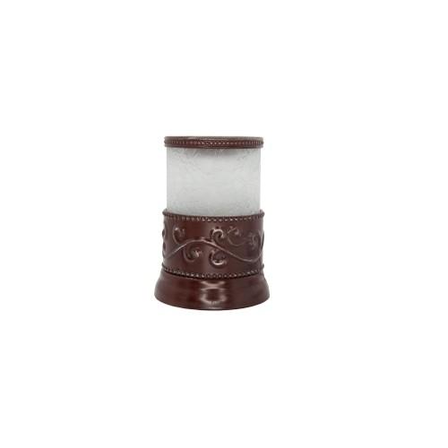 Scentsationals Warmer & Wax Starter Set - Regency