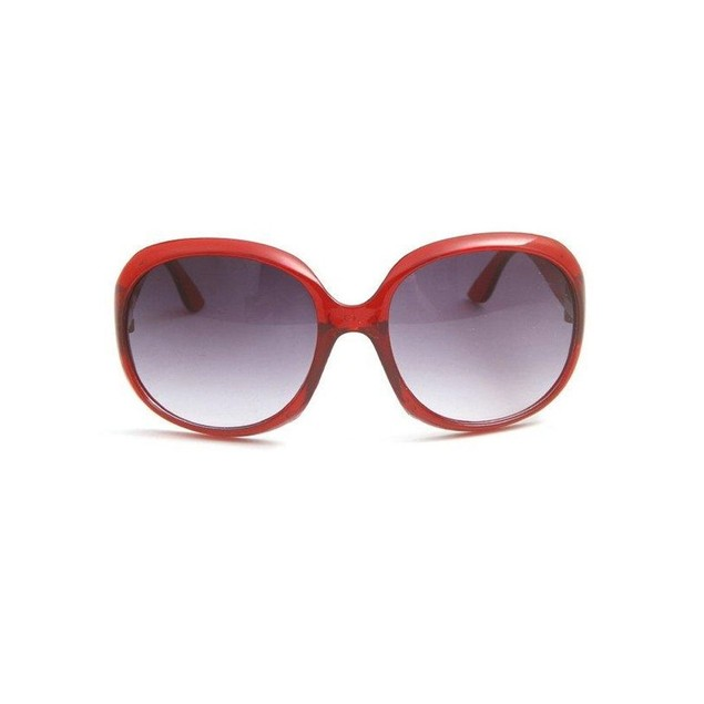 Novadab Epoch Big Frame Summer Trendy Sunglasses