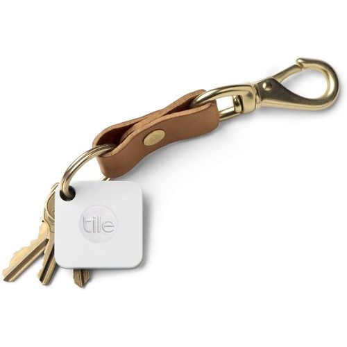 Tile Mate (2016) - Bluetooth Tracker - Never Lose Your Belongings