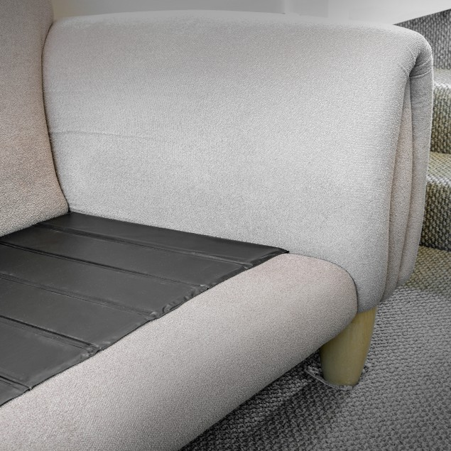 Sofa Protector Boards   MandW 2 Seater