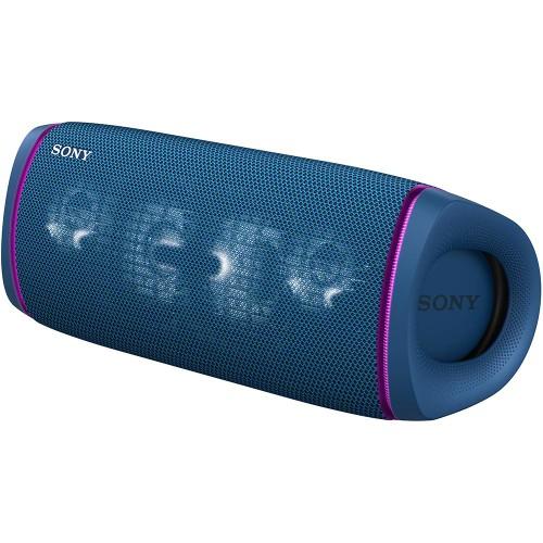 Refurbished Sony SRS-XB43 EXTRA BASS Wireless Portable Speaker Waterproof B