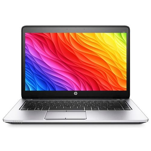 HP  Elitebook 840 G2 Intel Core i5 8GB RAM 500GB Win 10  WiFi