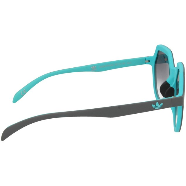 SUNGLASSES ADIDAS  BLACK  WOMAN AOR018-070-036