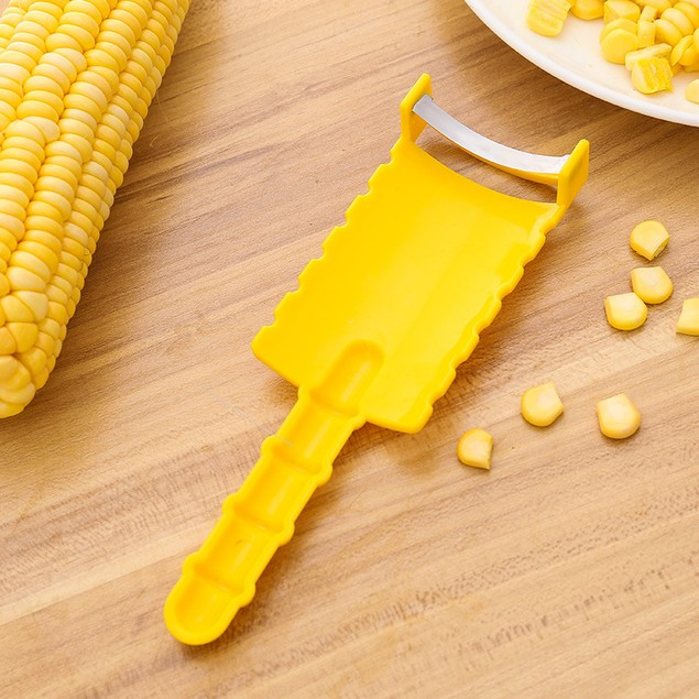 Corn Stripper