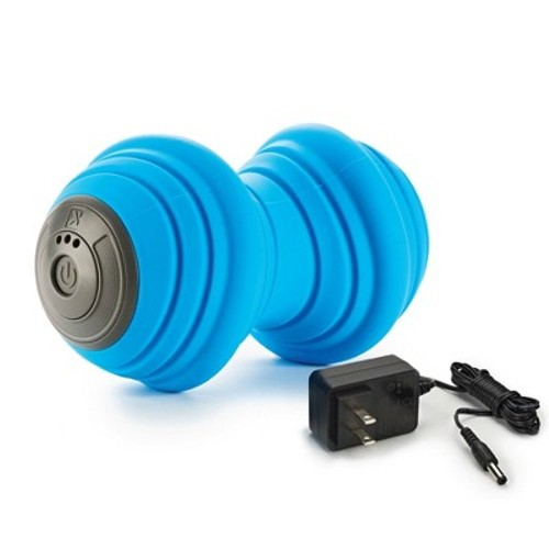 TriggerPoint Charge Vibe Massager - Blue