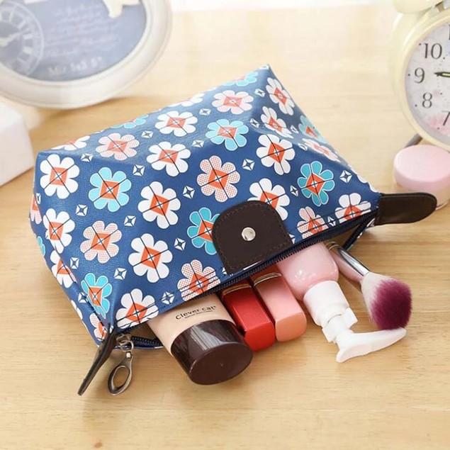 Compact Everything Bag