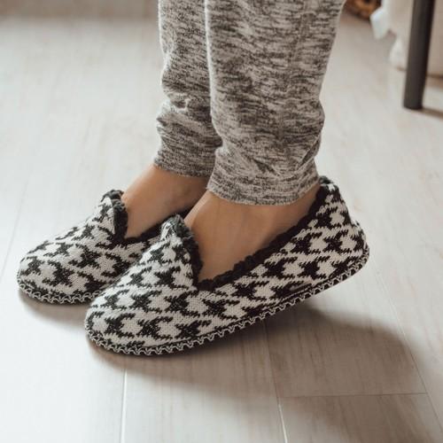 MUK LUKS® Women's Chiara Slippers