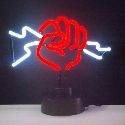 Neonetics Game Room Neon Sculpture